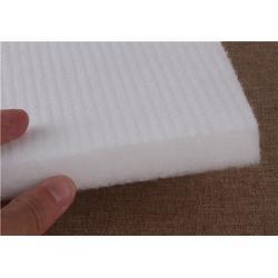 硬质棉-高弹硬质棉供应商-PK棉、GT棉(优质商家)图片