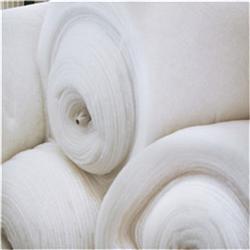 环保隔音棉定制 低音炮吸音棉定做-吸音棉图片