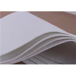 进口针棉生产厂家-针棉-ISO9001管理针棉厂图片