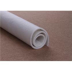 环保针棉定制-优质材料生产针棉(在线咨询)针棉图片