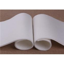 优质材料生产针棉选择智成纤维-针棉-东莞针扎棉-针刺毡