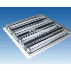凈化燈公司-恩光凈化科技有限公司-寧波凈化燈圖片