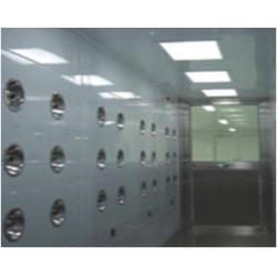 风淋室、风淋室、苏州恩光净化科技(查看)图片
