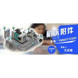 台湾马特LV-1060E机床导轨护板图片