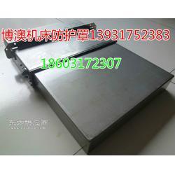 乔福车床SCM3000防护板图片