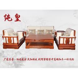 东阳花梨木,中式花梨木家具,画水纯皇红木家具厂(推荐商家)图片