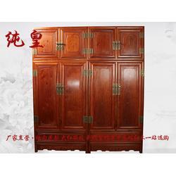 缅花红木茶桌,画水纯皇红木家具厂(在线咨询),东阳缅花红木图片