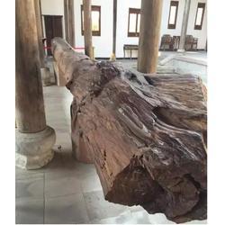 缅花沙发定制、东阳红木家具、纯皇中高端红木定制(查看)图片