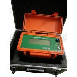 地下水源探测仪器 井水探测仪图片
