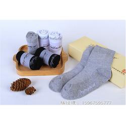 防臭袜|防臭袜生产厂家|【东鸿针纺】(优质商家)图片