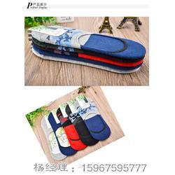 女士船袜,东鸿针纺品质无忧(在线咨询),女士船袜图片