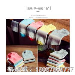 船袜厂家_东鸿针纺(在线咨询)_船袜图片