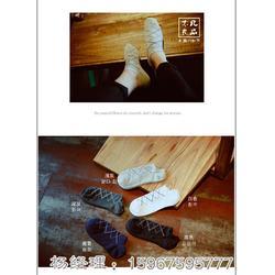 短袜、短袜、东鸿针纺质量为本(查看)图片