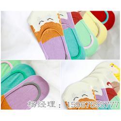 运动棉袜、运动棉袜、【东鸿针纺】(优质商家)图片