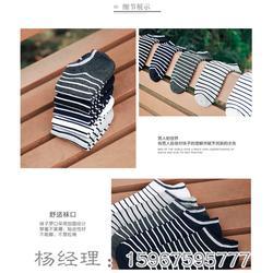 船袜、船袜生产厂家、东鸿针纺(推荐商家)图片