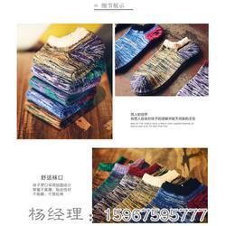 运动船袜|【东鸿针纺】|运动船袜厂家图片