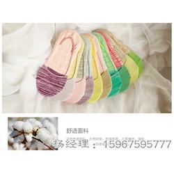 船袜、船袜、东鸿针纺实惠(优质商家)图片