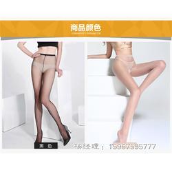 丝袜订购,东鸿针纺诚信为本(在线咨询),丝袜图片
