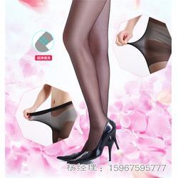 东鸿针纺信誉至上,黑色丝袜直销,黑色丝袜图片