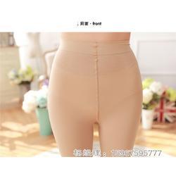 丝袜订购、东鸿针纺坚持高品质、丝袜图片