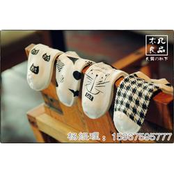 运动船袜厂家_东鸿针纺——质量上乘_运动船袜图片
