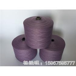 腈纶膨体纱订购、扬州腈纶膨体纱、(东鸿针纺)图片