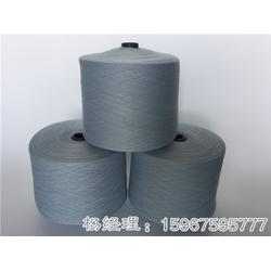 嘉兴腈纶膨体纱-东鸿针纺-设计精美-腈纶膨体纱供应商批发
