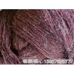 腈纶膨体纱哪家好,腈纶膨体纱,【东鸿针纺】质量保证(查看)图片