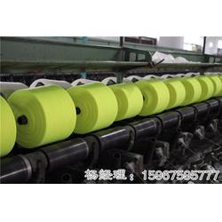 腈纶膨体纱供应商-腈纶膨体纱-东鸿针纺品质的保证