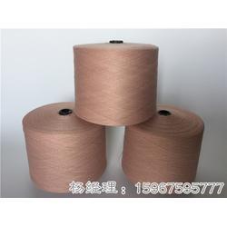 腈纶纱|腈纶纱生产厂家|东鸿针纺(推荐商家)图片