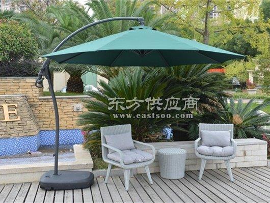 罗马遮阳伞、宏源遮阳制品(在线咨询)、郑州遮阳伞图片