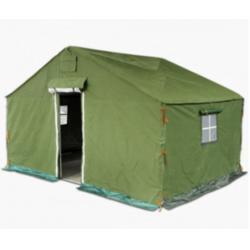 宏源遮阳制品(图)、推拉帐篷、上海帐篷图片
