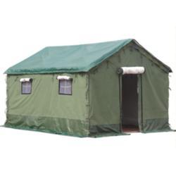 重庆遮阳篷厂家-宏源遮阳制品-伸缩遮阳篷厂家图片