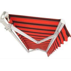 宏源遮阳制品(图)|罗马篷|辽宁帐篷图片