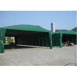 广告帐篷厂家-宏源遮阳制品-贵州帐篷厂家图片