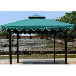 湖北遮阳伞、别墅遮阳伞、宏源遮阳制品(优质商家)图片
