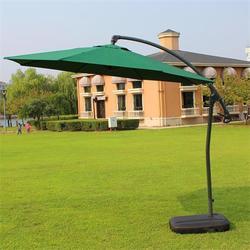 天津沙滩伞、宏源遮阳制品、沙滩伞图片