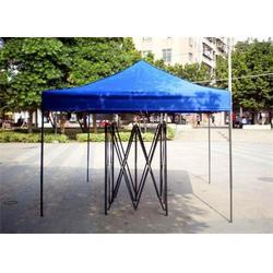 展会广告伞,河南广告伞,宏源遮阳制品(查看)图片