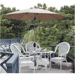 湖北遮阳伞|宏源遮阳制品|香蕉遮阳伞图片