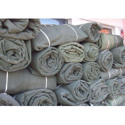 宏源遮阳制品(图)、保温大棚棉被、南昌大棚棉被图片