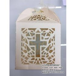 喜糖盒-结婚喜糖盒-瓯南包装(优质商家)图片