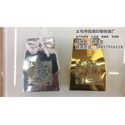 瓯南包装时尚大方(图)_喜糖盒厂家直销_喜糖盒图片