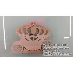 中式喜糖盒_喜糖盒_瓯南包装美观大方图片