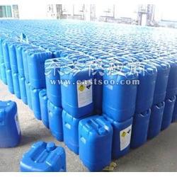 各种乳化剂、表面活性剂相容性好的防腐剂图片