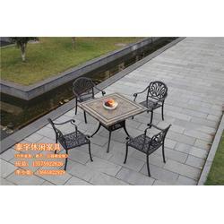 户外家具生产厂家、泰宇休闲家居品质服务、户外家具图片