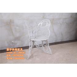 户外家具销售,泰宇休闲家居品质保证,户外家具图片