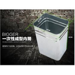垃圾桶,智能垃圾桶,永康优境(优质商家)图片