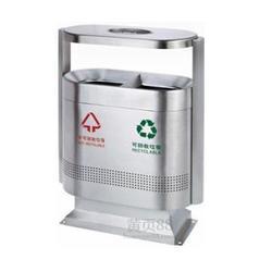 永康优境常厂家(图)_塑料垃圾桶_滨州垃圾桶图片