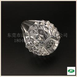 透明产品注塑|达沃塑胶|透明产品注塑加工图片