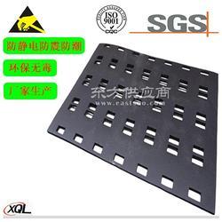 折叠围板箱吸塑围板箱 包装箱标准规格围板箱满级箱图片